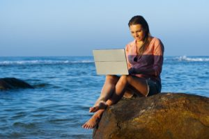 Tips for Working Abroad as a Freelancer