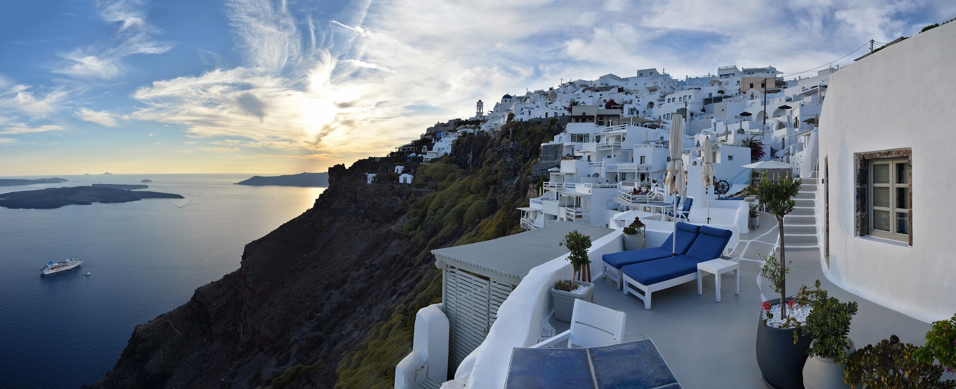 7 Must Visit Places in Europe For a Truly Unique Experience